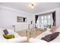 2 bedroom flat in 55-67 Wellington Road, St Johns Wood, NW8