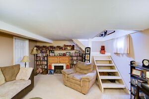 Starting out or Downsizing? Stratford Kitchener Area image 7