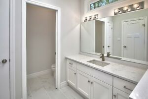 Be the first owners of this newly built home! Kitchener / Waterloo Kitchener Area image 7