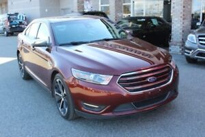 2015 Ford Taurus LIMITED  - Bluetooth -  Navigation - Low Mileag