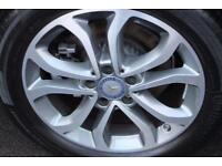 Mercedes C220 BLUETEC SPORT-1OWNER-REVERSE CAMERA