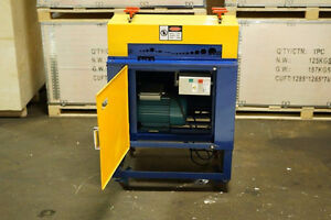 Wire Stripping Machine London Ontario image 2