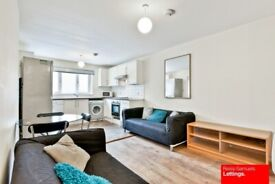 STUDENTS VIEW NOW 3 BEDROOM 2 BATHROOM AMBASSADOR SQUARE E14 LONDON
