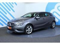 2015 Mercedes-Benz A Class 1.5 A180 CDI Sport 7G-DCT 5dr