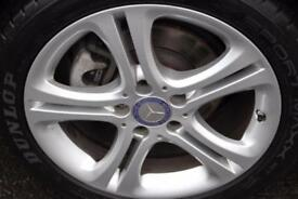 Mercedes A180 CDI SPORT EDITION-REVERSE CAMERA-1 OWNER FROM NEW-CRUISE CONTROL