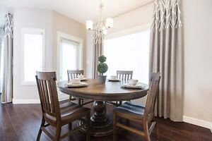 Red Tag Pricing on Summerwood Duplexes Just Reduced $37K Strathcona County Edmonton Area image 5