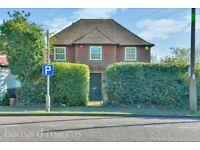 INCREDIBLE 4 BEDROOM HOUSE, BEAUTIFUL AND SPECIAL, POTTERS BAR, EN6