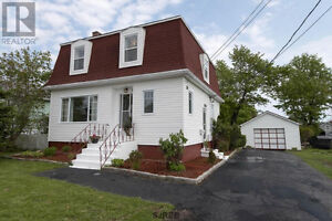 Open House Sunday March 26 1-2:30 PM Three bedroom, 1.5 bathroom