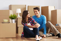 ***1st month FREE STORAGE when moving with us***