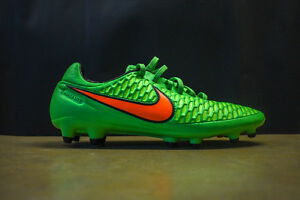 Nike Magista Orden Soccer Cleats