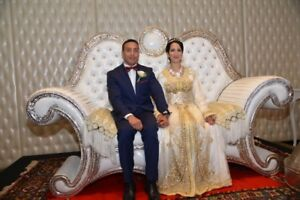 Mariages ARABES (PHOTO & VIDEO)& Mariage traditionnel