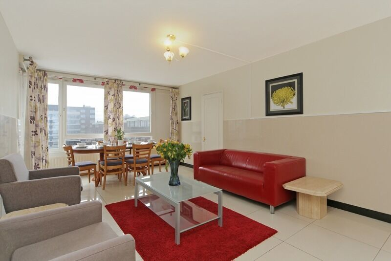 BEAUTIFUL 2 BEDROOM**WATER GARDEN**FEW MINUTE AWAY FROM MARBLE ARCH**BOOK NOW!!