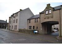 2 bedroom flat in Frithside Street, Fraserburgh, Aberdeenshire, AB43 9AR