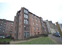 2 bedroom flat in Hermand Crescent, Shandon, Edinburgh, EH11 1qp