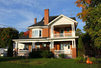 Country Estate w/Growth Potential- 3869 7th Line Innisfil ON