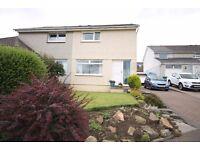 2 bedroom house in Currievale Drive, Currie, Edinburgh, EH14 5RP