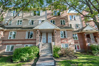 AVAILABLE AUGUST 1ST - Perfectly located rental in Orleans
