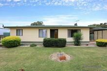 PRICE REDUCED  |  Owner must sell- ideal for retirees or investor Riverton Clare Area Preview