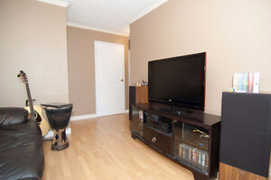 Condo for sale in sought after location London Ontario image 5