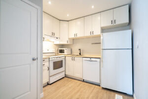 Prime Location! Walk to the Waterfront | #1 - 2 Windsor Street