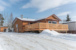 SOLD 8 DAYS!!!-161 RAINBOW RD.-294,900-FELIX ROBITAILLE REALTOR®