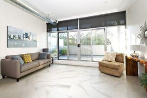 High Gloss Porcelain Tile -  World Class Carpets & Flooring
