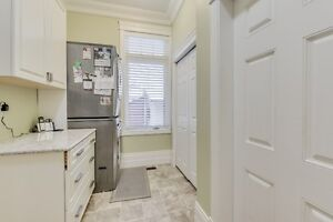 Welcome To 25 Galloway Street Strathcona County Edmonton Area image 8