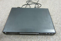 polaroid dvd player model dvd-274 no remote but works