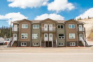 Down town  brand new four bedrooms condo