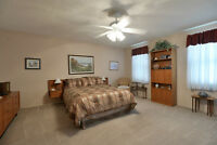 A1 MASTER BEDROOM FOR RENT