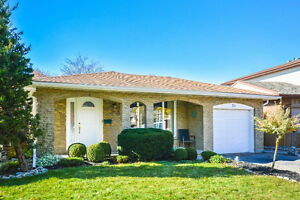 Fabulous Home Seeking New Family! Kitchener / Waterloo Kitchener Area image 1
