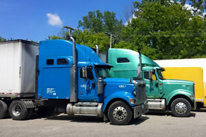 AZ DRIVER WANTED London Ontario image 1
