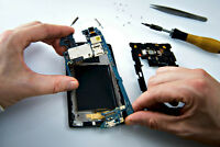 IPHONE 6 PLUS TOUCH IC REPAIR IPHONE MAIN BOARD REPAIR