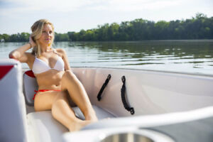 NEW Wake Surfing Boats Starting under $50,000 @ New Coast Marine