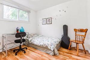 3 Bedroom close to universities! Kitchener / Waterloo Kitchener Area image 5