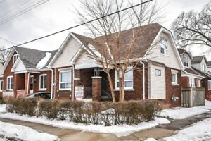 OPEN HOUSE SAT FEB 23RD & SUN FEB 24TH 2PM-4PM