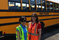 School Bus Driver ( Part Time ) - Mississauga