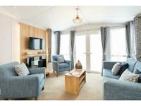 Sunseeker Lodge For Sale South Lake District Holiday Home Lancashire North West