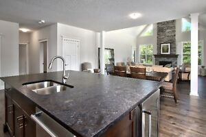 Be the first owners of this newly built home! Kitchener / Waterloo Kitchener Area image 6