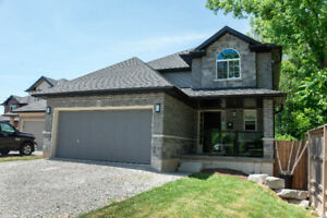11 Chippawa Rd House FOR SALE Welland OPEN HOUSE SUN 2-4pm