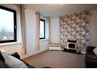 2 bedroom flat in Whitson Crescent, Balgreen, Edinburgh, EH11 3BD