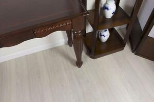 Fusion Cork Flooring – The Best Flooring