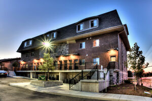 Stacked Townhouse Investment Opportunity Kitchener / Waterloo Kitchener Area image 1