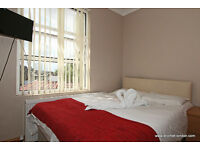 STUDIO /SWISS COTTAGE/ PERFECT for COUPLES/ SHORT STAY/ HOLIDAY #FR2