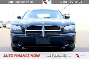 2010 Dodge Charger 4DR Sedan OWN ME FOR ONLY $50.86 BIWEEKLY!