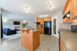 Stunning Beaumont home for sale!