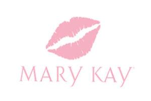 * RABAIS * produits MARY KAY