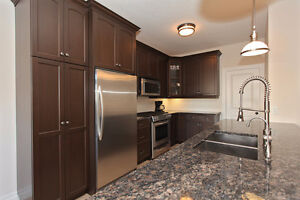 Better Than New! Spacious Bungalow in Riverwood Kitchener / Waterloo Kitchener Area image 5