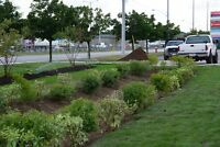 landscape,landscape construction,snow/ice removal/maintenance