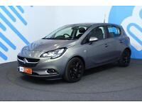 2015 Vauxhall Corsa 1.0 Turbo ecoFLEX SRi 5dr (start/stop)